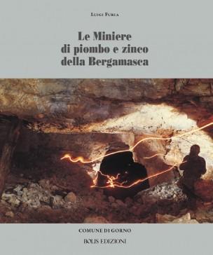 Miniere zinco e piombo