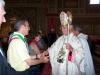 vescovo-lino-belotti